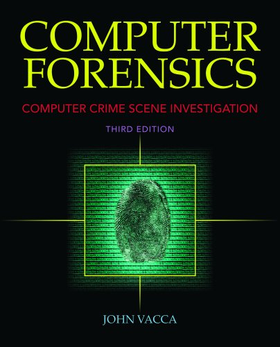 computer crime investigations Digital forensics and computer crime investigation digital forensics (sometimes known as digital forensic science) is a branch of forensic science encompassing the recovery and investigation of material found in digital devices, often in relation to computer crime.