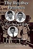 Mike Smith Biografie figure politiche per ragazzi