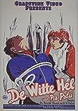 White Hell Of Pitz Palu [Edizione: Stati Uniti]