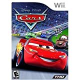 Cars (Wii)