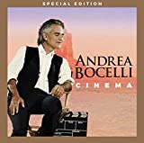 Cinema Special Edition [Import allemand]