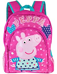 1edb7d62b7 Amazon.in  Exborders - School Bags   Bags   Backpacks  Bags