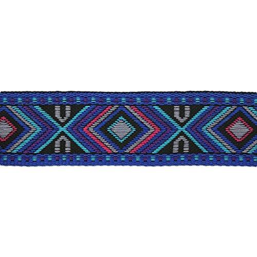 galon-fantaisie-ethnique-losanges-18-mm-bleu-violet-x50cm