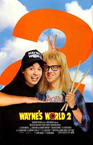 waynes-world-2