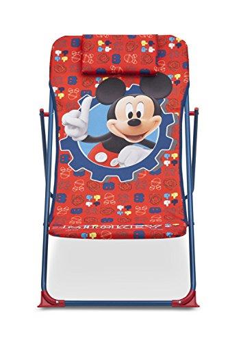kinderliegestuhl-mickey-maus-zusammenklappbar-liegestuhl-kinder