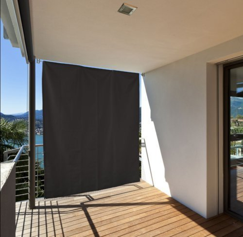 home-garden-301050107-he-balkonschutz-sonnenschutz-sichtschutz-vertikal-140x230-anthrazit
