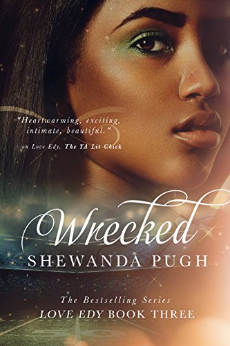 wrecked-love-edy-book-three