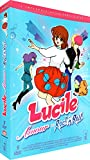 Lucile, Amour et Rock'n'Roll (Embrasse-moi Lucile) - Edition Intégrale (5 DVD + CD)