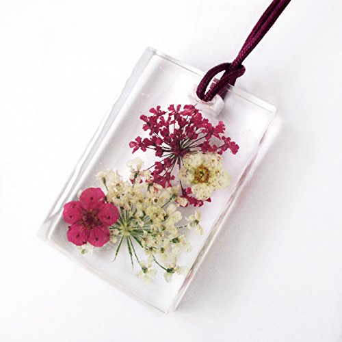 pendentif-azalee-bijou-nature-en-resine-de-fleurs