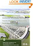 Climate Change 2014 - Impacts, Adapta...