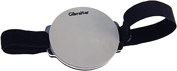 Gibraltar SC-PPP Pocket Practice Pad