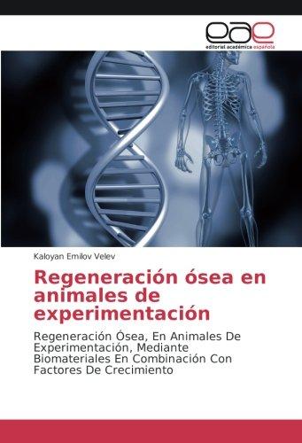 regeneracin-sea-en-animales-de-experimentacin-regeneracin-sea-en-animales-de-experimentacin-mediante