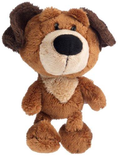 Nici 32392 - Hund 15 cm Schlenker