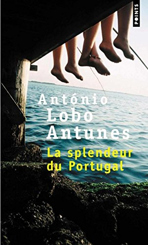 La Splendeur Du Portugal [Pdf/ePub] eBook