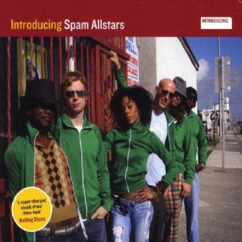 introducing-spam-allstars