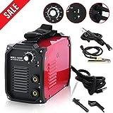 230V 50-60HZ MMA Welding Machine Plasmaschneider Plasmaschneidgerät Air Plasma Cutter Schweißer Inverter Wechselrichter IP21S