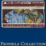 DDR Jägernr: 1627 1989 A Stgl./unzirkuliert Neusilber 1989 5 Mark Mühlhausen (Münzen für Sammler)