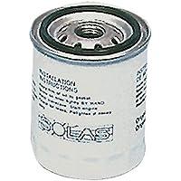 Filtro olio Honda 15400-RBA-F01 English: HONDA oil filter