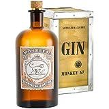 Monkey Gin Distillers Cut 2016