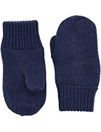 NAME IT Jungen Fäustlinge Nitflash Wool Mitten Mz B Fo