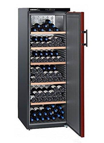 liebherr-wk-201-refroidisseurs-a-vin-autonome-acier-inoxydable-sn-t-a-rouge-noir