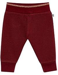 5557de874960 Amazon.fr   20 à 50 EUR - Pantalons   Bébé fille 0-24m   Vêtements