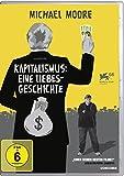Kapitalismus: Eine Liebesgeschichte kostenlos online stream