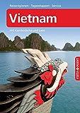 Vietnam – VISTA POINT Reiseführer A bis Z: Mit Laos und Kambodscha (Reisen A bis Z)