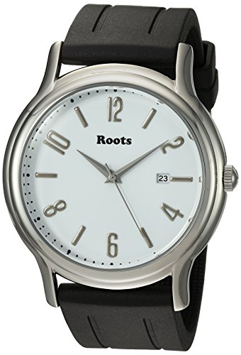 roots-core-quartz-stainless-steel-and-rubber-casual-watch-colorblack-model-1r-pr201wh1b