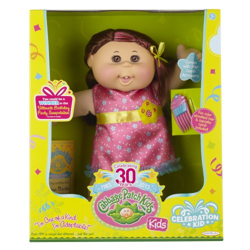 14-inch-cabbage-patch-kid-with-straight-brown-hair