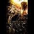 Republic (The Emperor's Edge Book 8)