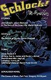 Schlock Bi-Monthly - Issue 2