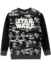 Suchergebnis auf Amazon.de für: 158 - Sweatshirts