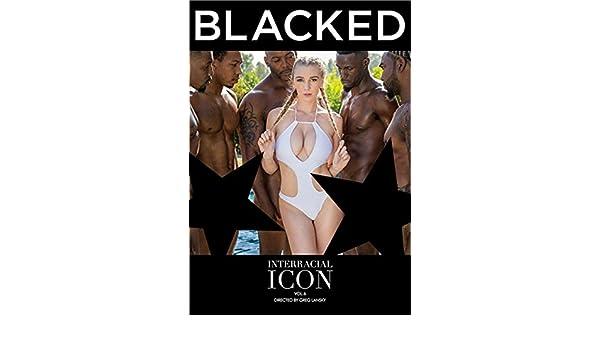 Opinion Discreet interracial ads