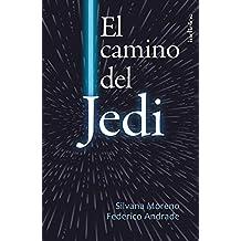 El camino del Jedi