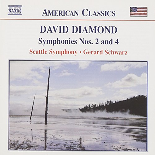 diamond-symphonies-2-4