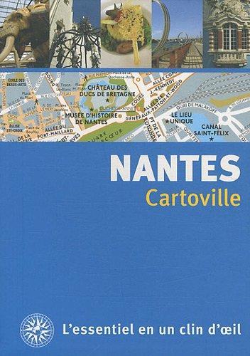 Nantes par Collectifs