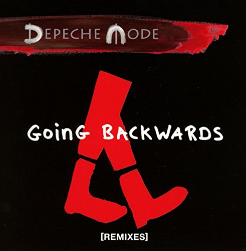 Going-Backwards-Remixes