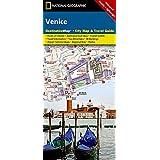 Venice Destination City Maps (DestinationMap)