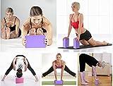 Runzone Yoga-Block 2er-Set - 2