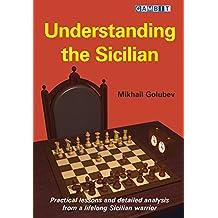 Understanding the Sicilian (English Edition)