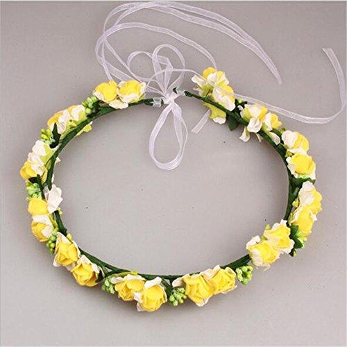 preadvisortm-handmade-flower-crown-wedding-wreath-bridal-headdress-headband-hairband-hair-band-acces