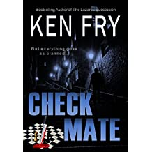 Check Mate: A Psychological Thriller