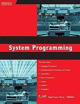 Rk Maurya Computer Graphics Ebook