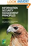 Information Security Management Princ...