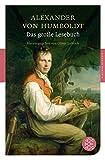 Das große Lesebuch (Fischer Klassik) - Alexander Humboldt