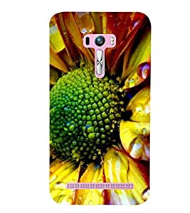 PRINTSWAG PATTERN Designer Back Cover Case for ZENFONE SELFIE ZD551KL