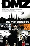 Image de DMZ Vol. 1: On the Ground