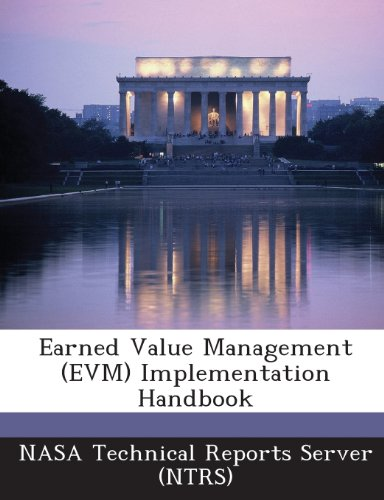 Earned Value Management (EVM) Implementation Handbook