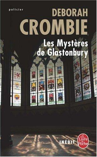 "<a href=""/node/30729"">Les mystères de Glastonbury</a>"